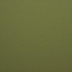 Openair 406 | Tejidos tapicerías | Flukso