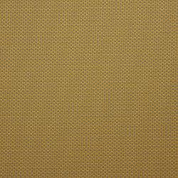 Openair 407 | Tejidos tapicerías | Flukso