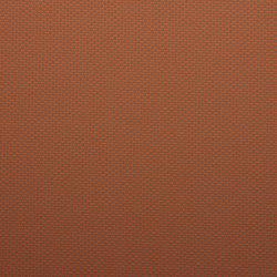 Openair 409 | Tejidos tapicerías | Flukso