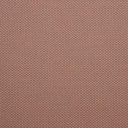 Openair 411 | Tejidos tapicerías | Flukso