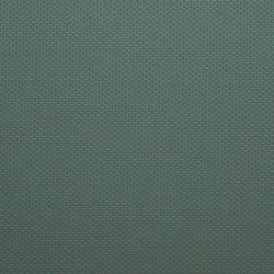 Openair 412 | Tejidos tapicerías | Flukso