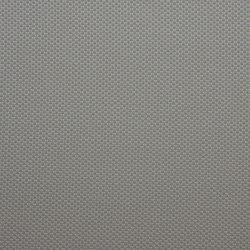Openair 413 | Upholstery fabrics | Flukso