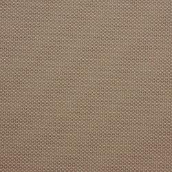 Openair 415 | Tejidos tapicerías | Flukso