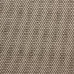 Openair 416 | Tejidos tapicerías | Flukso