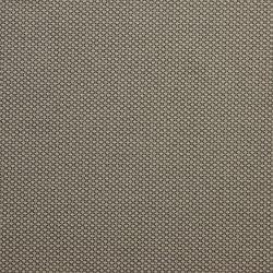 Openair 418 | Upholstery fabrics | Flukso