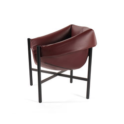 Falstaff | Sillones | Dante-Goods And Bads