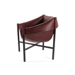 Falstaff | Armchairs | Dante-Goods And Bads