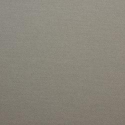 Setting 202 | Upholstery fabrics | Flukso