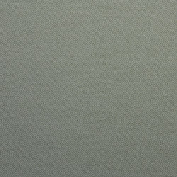 Setting 205 | Upholstery fabrics | Flukso
