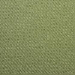 Setting 206 | Upholstery fabrics | Flukso