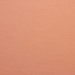 Setting 209 | Upholstery fabrics | Flukso