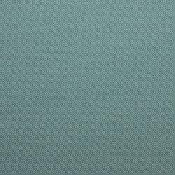 Setting 212 | Upholstery fabrics | Flukso