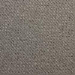 Setting 216 | Upholstery fabrics | Flukso