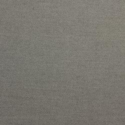 Setting 218 | Upholstery fabrics | Flukso