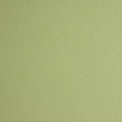 Sunup 106 | Upholstery fabrics | Flukso
