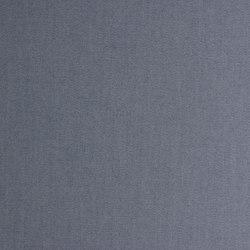 Sunup 114 | Upholstery fabrics | Flukso