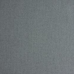 Sunup 118 | Tejidos tapicerías | Flukso