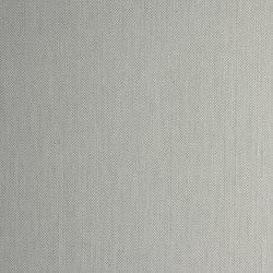 Twilight 302 | Upholstery fabrics | Flukso