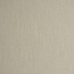 Twilight 303 | Upholstery fabrics | Flukso