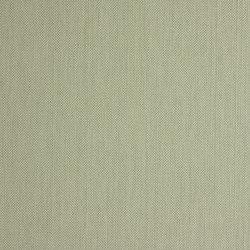 Twilight 306 | Upholstery fabrics | Flukso
