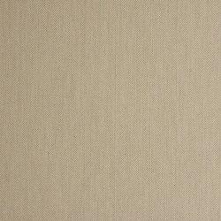 Twilight 307 | Outdoor upholstery fabrics | Flukso