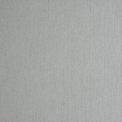 Twilight 313 | Upholstery fabrics | Flukso
