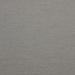 Twilight 315 | Upholstery fabrics | Flukso