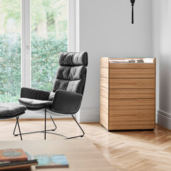 Soma Living 17.005.03 | Sideboards | Kettnaker