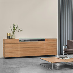 Soma Living 17.006.03 | Sideboards | Kettnaker