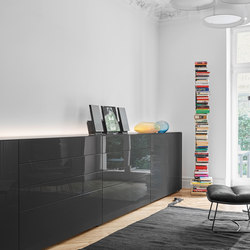 Soma Living 17.007.03 | Sideboards | Kettnaker