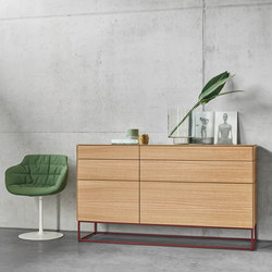 Soma Living 17.008.03 | Sideboards | Kettnaker