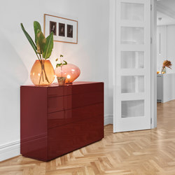 Soma Living 17.010.04 | Sideboards | Kettnaker