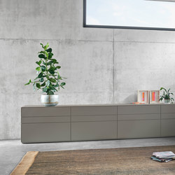 Soma Living 17.011.02 | Sideboards | Kettnaker
