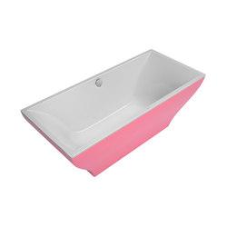 La Belle UBQ180LAB9W1V | Bathtubs | Villeroy & Boch