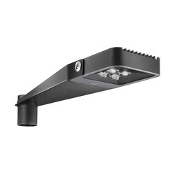 Siri Blvd | Luminaires LED | L&L Luce&Light