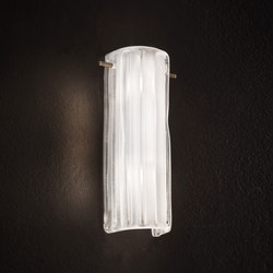 29-APM WALL LAMP | Wall lights | ITALAMP
