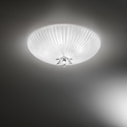 36-40 | Ceiling lights | ITALAMP