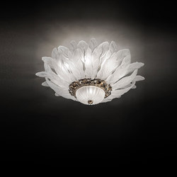 50-69 CEILING LAMP | Ceiling lights | ITALAMP