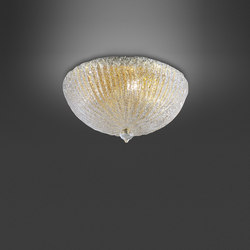 60-40A | Ceiling lights | ITALAMP