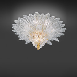 60-69 CEILING LAMP | Ceiling lights | ITALAMP