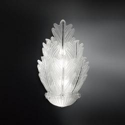 69-AP2 WALL LAMP | Lampade parete | ITALAMP
