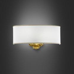 71-APV | General lighting | ITALAMP