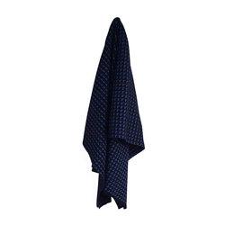 Blanket | Decken | Wehlers