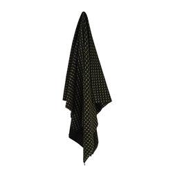 Blanket | Plaids | Wehlers