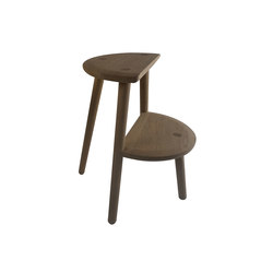 Step Stool | Hocker | Wehlers