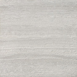 Sandblasted Silk Georgette | Natural stone panels | Salvatori