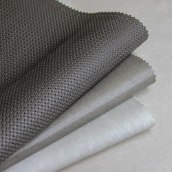 Richloom Tough | Outdoor upholstery fabrics | Richloom