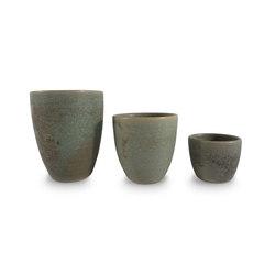 Cups | Dinnerware | Wehlers