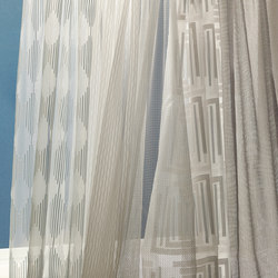 Sheers | Curtain fabrics | Richloom
