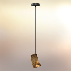 Moa Single Pendant | Illuminazione generale | Graypants